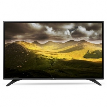 Телевизор LG 49LH604V