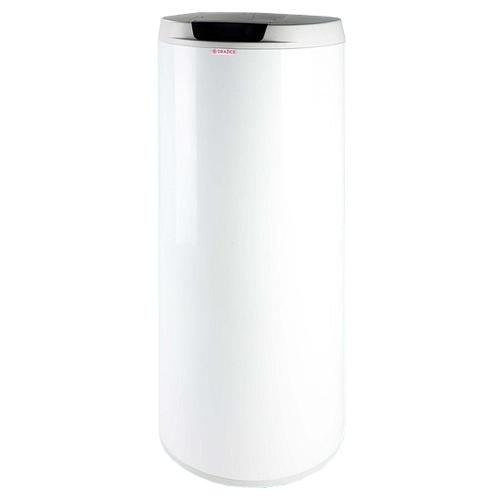 Накопительный косвенный водонагреватель Drazice OKC 250 NTR