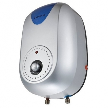 Накопительный электрический водонагреватель Polaris RZ 10