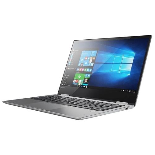 Ноутбук Lenovo Yoga 720 13