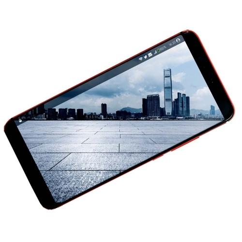 Смартфон NOA N8