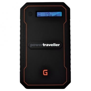 Аккумулятор PowerTraveller NEW Mini-G