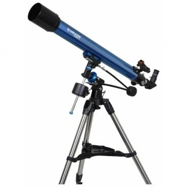 Телескоп Meade Polaris 70mm