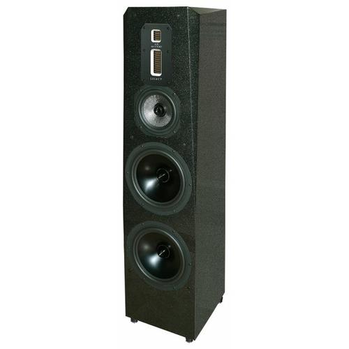 Акустическая система Legacy Audio Signature SE