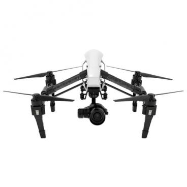 Квадрокоптер DJI Inspire 1 Pro
