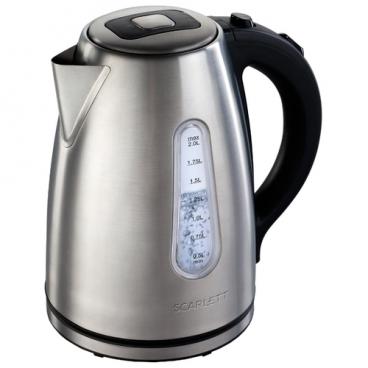 Чайник Scarlett SC-EK21S43
