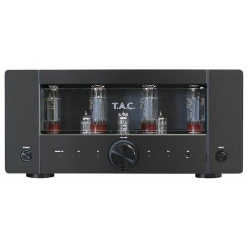 Интегральный усилитель T.A.C. K35