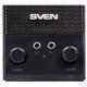 Компьютерная акустика SVEN SPS-604