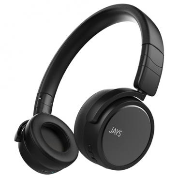 Наушники Jays x-Five Wireless