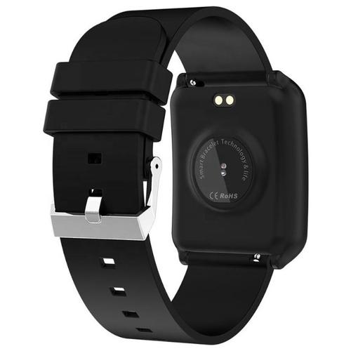Часы GSMIN WP41