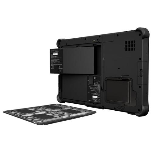 Планшет Getac F110 G3 i5 4Gb 128Gb WiFi