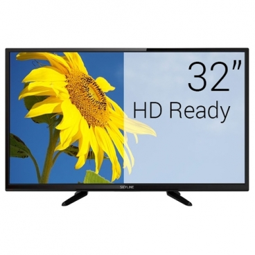 Телевизор SkyLine 32YT5900
