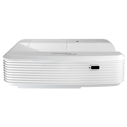 Проектор Optoma GT5500+