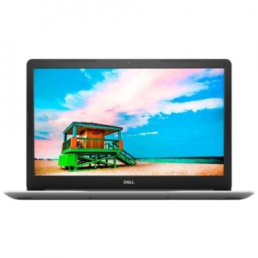 "Ноутбук DELL INSPIRON 3793 (Intel Core i5-1035G1 1000 MHz/17.3""/1920x1080/8GB/256GB SSD/DVD-RW/NVIDIA GeForce MX230 2GB/Wi-Fi/Bluetooth/Windows 10 Home)"