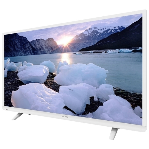 Телевизор Shivaki STV-39LED20W