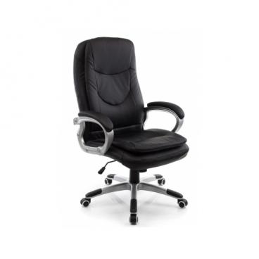 Компьютерное кресло Woodville Astun офисное,