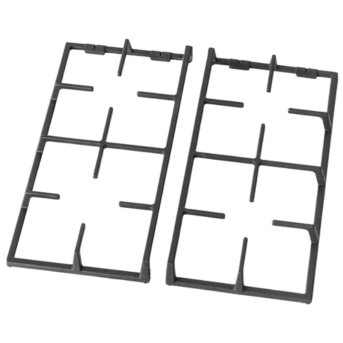Варочная панель Exiteq PL 640 STG-E/A