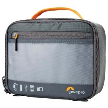Кейс для фотокамеры Lowepro GearUp Camera Box Medium