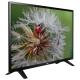 Телевизор AOC LE32M3570