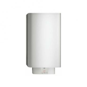 Накопительный электрический водонагреватель AEG EWH 150 Comfort EL
