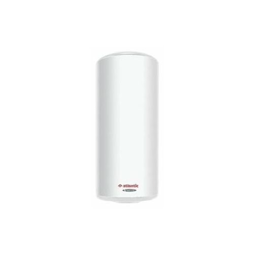 Накопительный электрический водонагреватель Atlantic Steatite Slim VM 50 N3 CM (E)