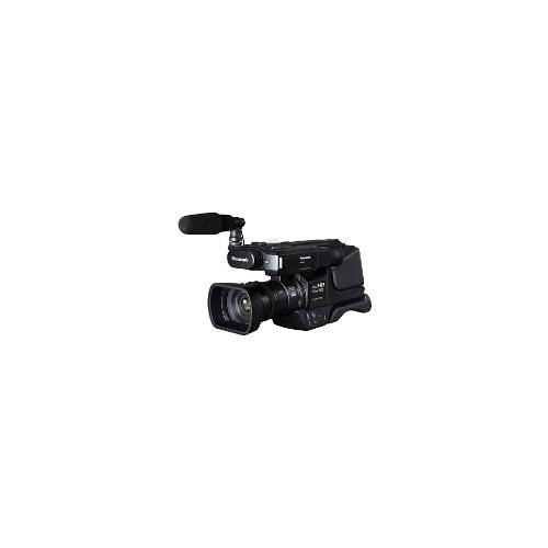 Видеокамера Panasonic AG-AS9000