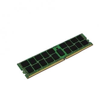 Оперативная память 16 ГБ 1 шт. Fujitsu S26361-F3843-L516