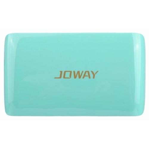 Аккумулятор Joway JP29