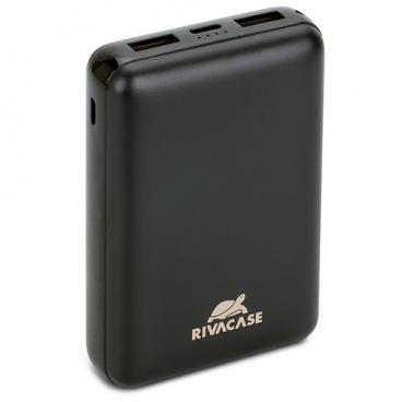 Аккумулятор RIVACASE VA2410 10000 mAh