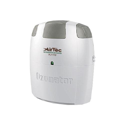 Очиститель воздуха AirTec XJ-110