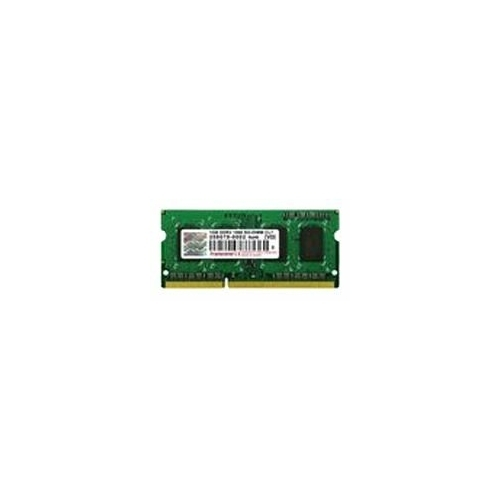 Оперативная память 2 ГБ 1 шт. Transcend TS256MSK64V3N