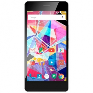 Смартфон Archos Diamond S