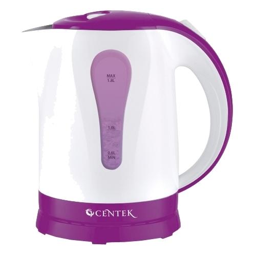Чайник CENTEK CT-1007