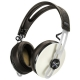 Наушники Sennheiser Momentum Over-Ear Wireless (M2 AEBT)