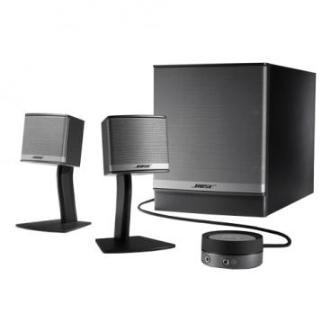 Компьютерная акустика Bose Companion 3 Series II