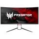 Монитор Acer Predator X34P