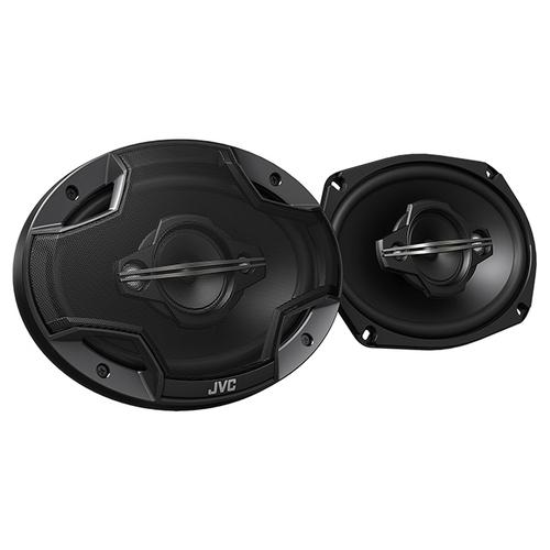Автомобильная акустика JVC CS-HX6949