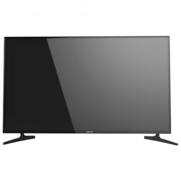 Телевизор Erisson 40LES71T2