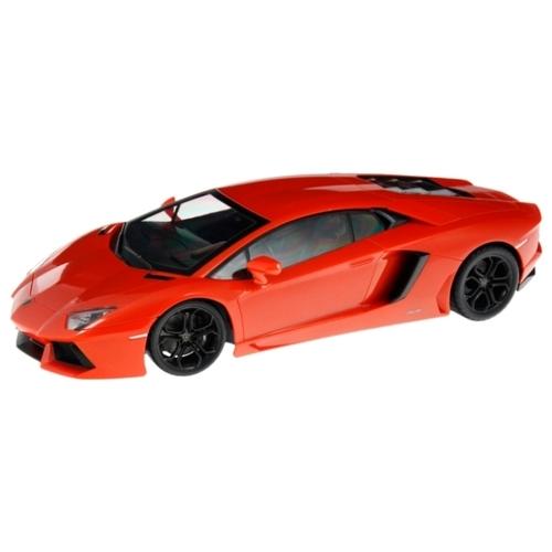Легковой автомобиль MJX Lamborghini Aventador LP700-4 (8538A) 1:14 31.5 см