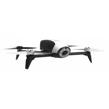 Квадрокоптер Parrot Bebop Drone 2 FPV Pack