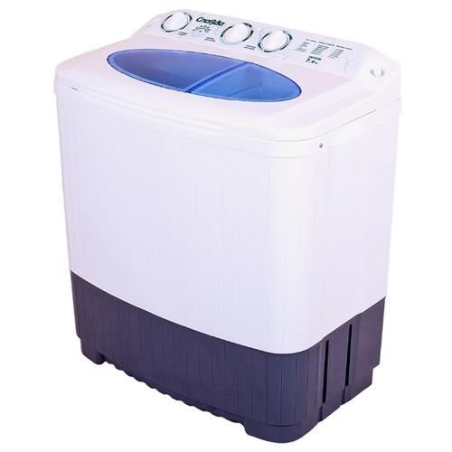 Стиральная машина Славда WS-70 PET