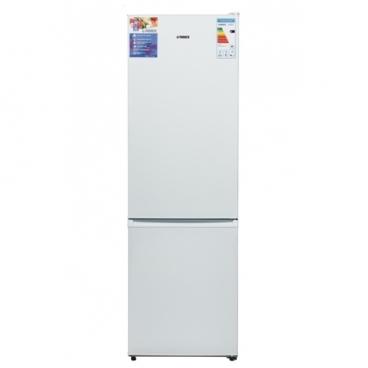 Холодильник REEX RF 18830 NF W