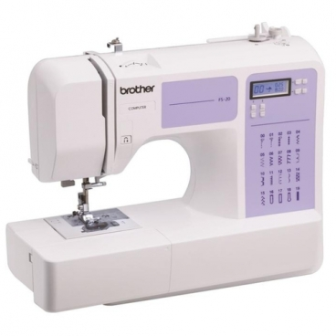 Швейная машина Brother FS-20