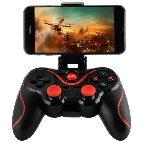 Геймпад GEN GAME X3 Bluetooth