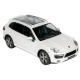 Внедорожник Barty Porsche Cayenne S (Z05) 1:14 36 см