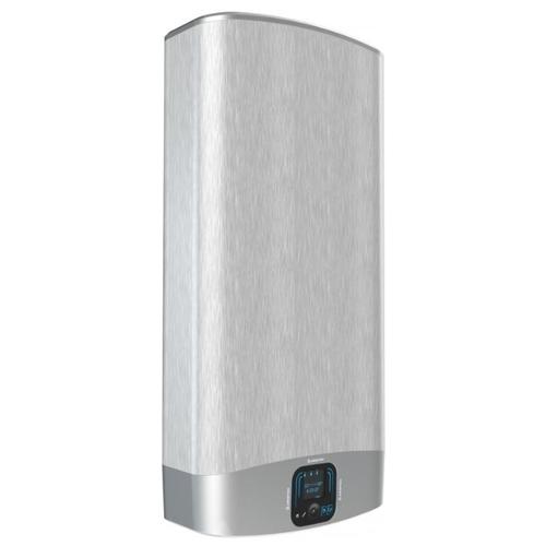 Накопительный электрический водонагреватель Ariston ABS VLS EVO INOX QH 50