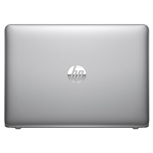"""Ноутбук HP ProBook 430 G4 (Y8B92EA) (Intel Core i3 7100U 2400 MHz/13.3""""/1366x768/4Gb/500Gb HDD/DVD нет/Intel HD Graphics 620/Wi-Fi/Bluetooth/DOS)"""