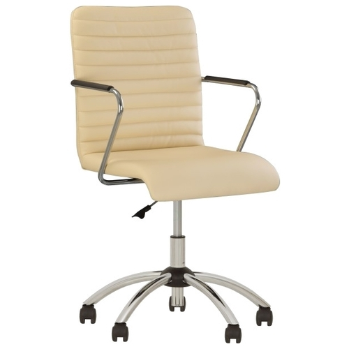 Компьютерное кресло Nowy Styl Task GTP CHR10