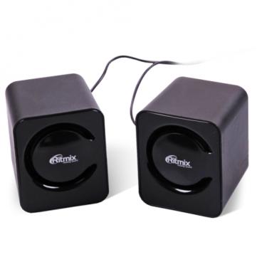 Компьютерная акустика Ritmix SP-2050