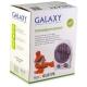 Тепловентилятор Galaxy GL8176